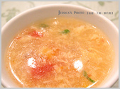 台南:IMG_9860.jpg