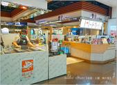 台北:20201201_204900.jpg