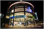 台北:IMG_6940拷貝.jpg