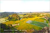 越南:IMG_2880.jpg