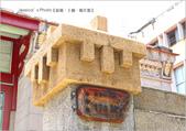 台南:IMG_9346.jpg