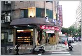 台北:IMG_20170926_172655拷貝.jpg