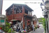 台北:282-2.jpg