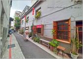 台北:282-5.jpg