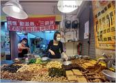台北:20201211_191326.jpg