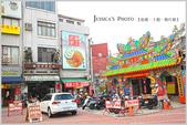 台南:IMG_0280.jpg