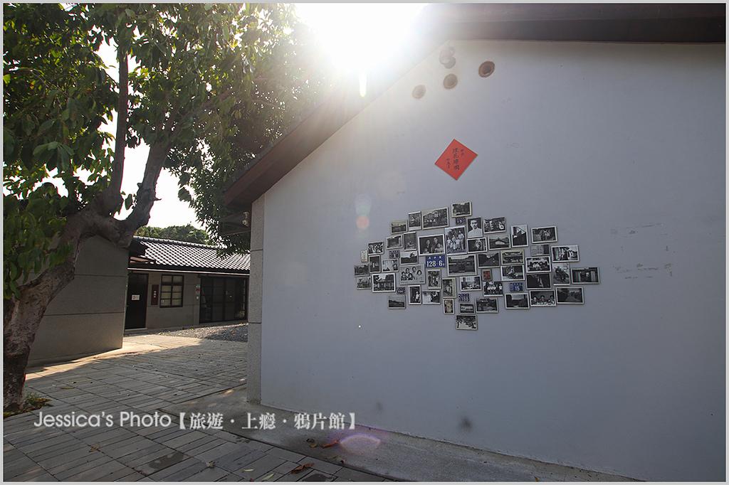 台南:IMG_6994.jpg
