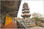 越南:IMG_0705.jpg