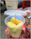 越南:大叻IMG_0669.jpg