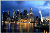 新加坡:IMG_2547拷貝.jpg