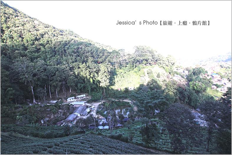 泰北:IMG_6608.jpg