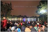 越南:IMG_6159.jpg