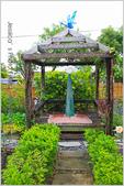 台南:IMG_3795.jpg