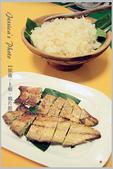 台東:米巴奈美食1.jpg