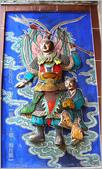 台南:IMG_9706.jpg