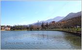 河內:IMG_5590.jpg