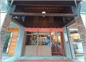 台北:223-2.jpg