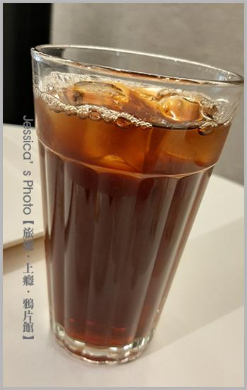 台北:20200920_130951.jpg