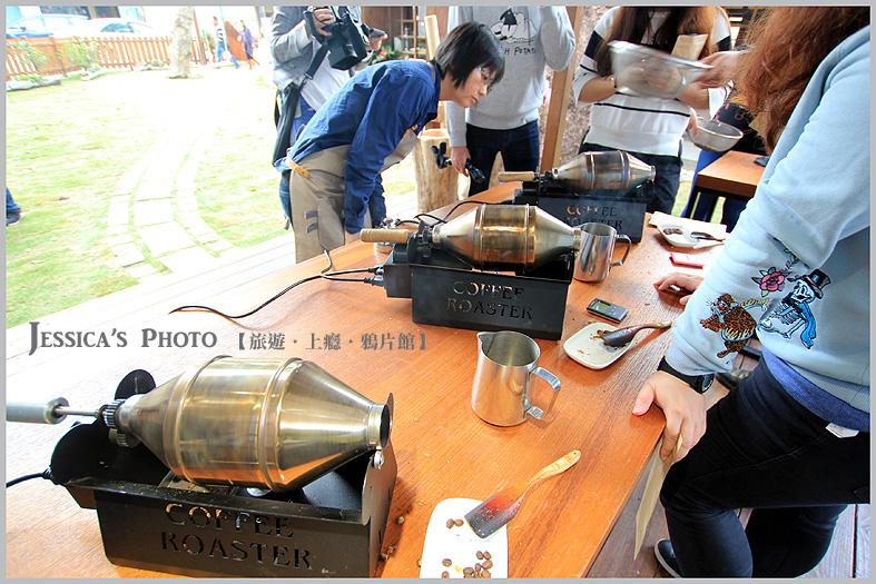 台東:台東太麻里咖啡2.jpg