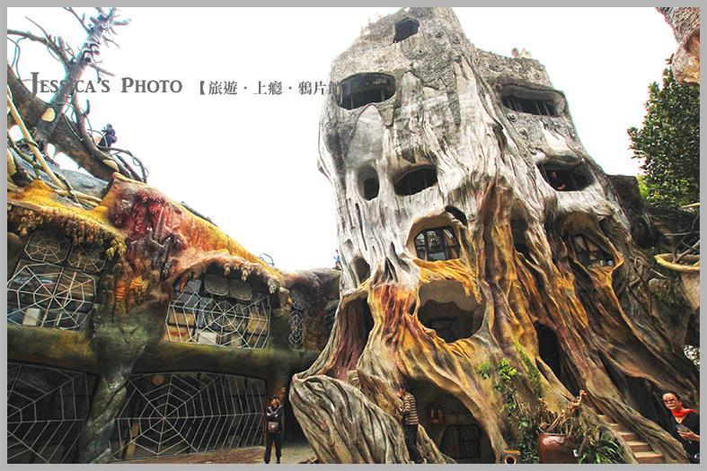 越南:IMG_1123.jpg