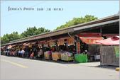 屏東東港:IMG_3971.jpg