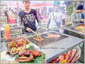 越南:IMG_20180204_175420.jpg