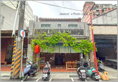 台北:259-1.jpg