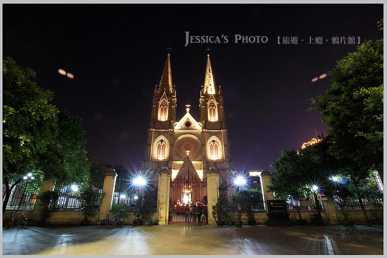 廣東:IMG_5505拷貝.jpg