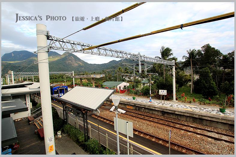 台東:台東山里車站.jpg