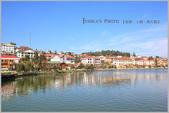 河內:IMG_5749.jpg