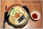 台北:IMG_4202拷貝.jpg