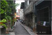 台北:282-3.jpg