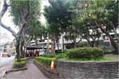台北:IMG_6692.jpg