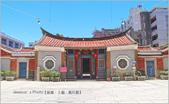 台南:IMG_6611.jpg