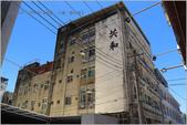 台南:IMG_6593.jpg