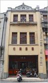 台北:40-1.jpg