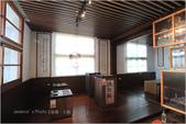 台南:IMG_9686.jpg