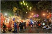 越南:IMG_6018.jpg