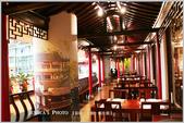 台北:IMG_2271拷貝.jpg