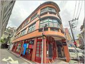 台北:207-12.jpg