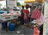 台南:20200615_102712.jpg