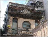 台北:IMG_1879.jpg