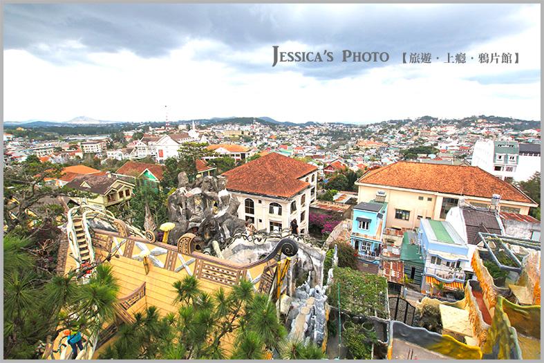 越南:IMG_1174.jpg