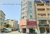 台南:20200316_122952.jpg