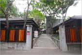 台北:IMG_6519.jpg