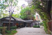 台北:IMG_6554.jpg