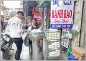 越南:河內IMG_20180217_153958_1.jpg