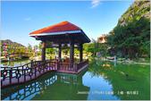 越南:IMG_2810.jpg