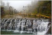 河內:IMG_5098.jpg