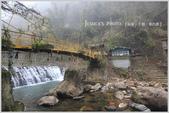 河內:IMG_5132.jpg